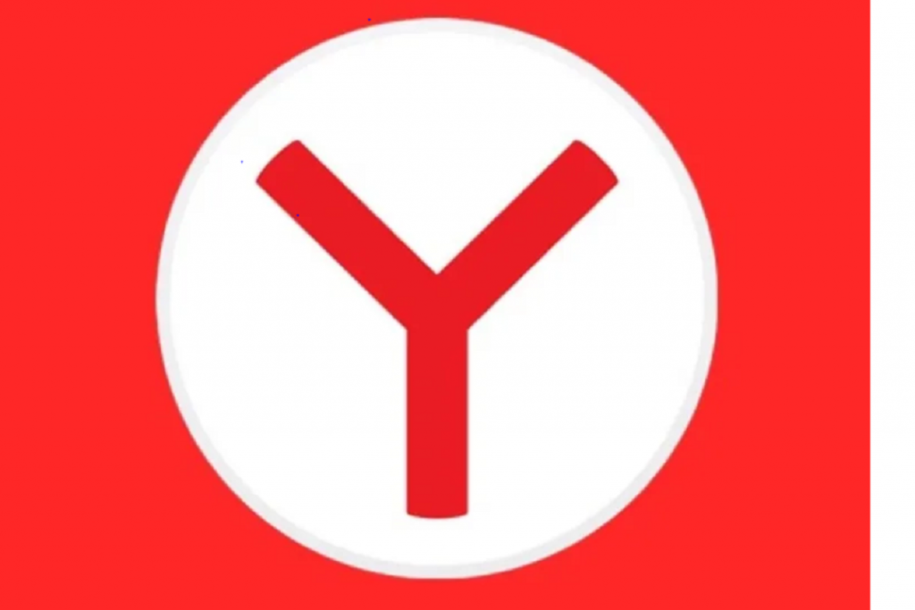 Yandex Blue China A New Web Spider To Explore The World Brunchvirals