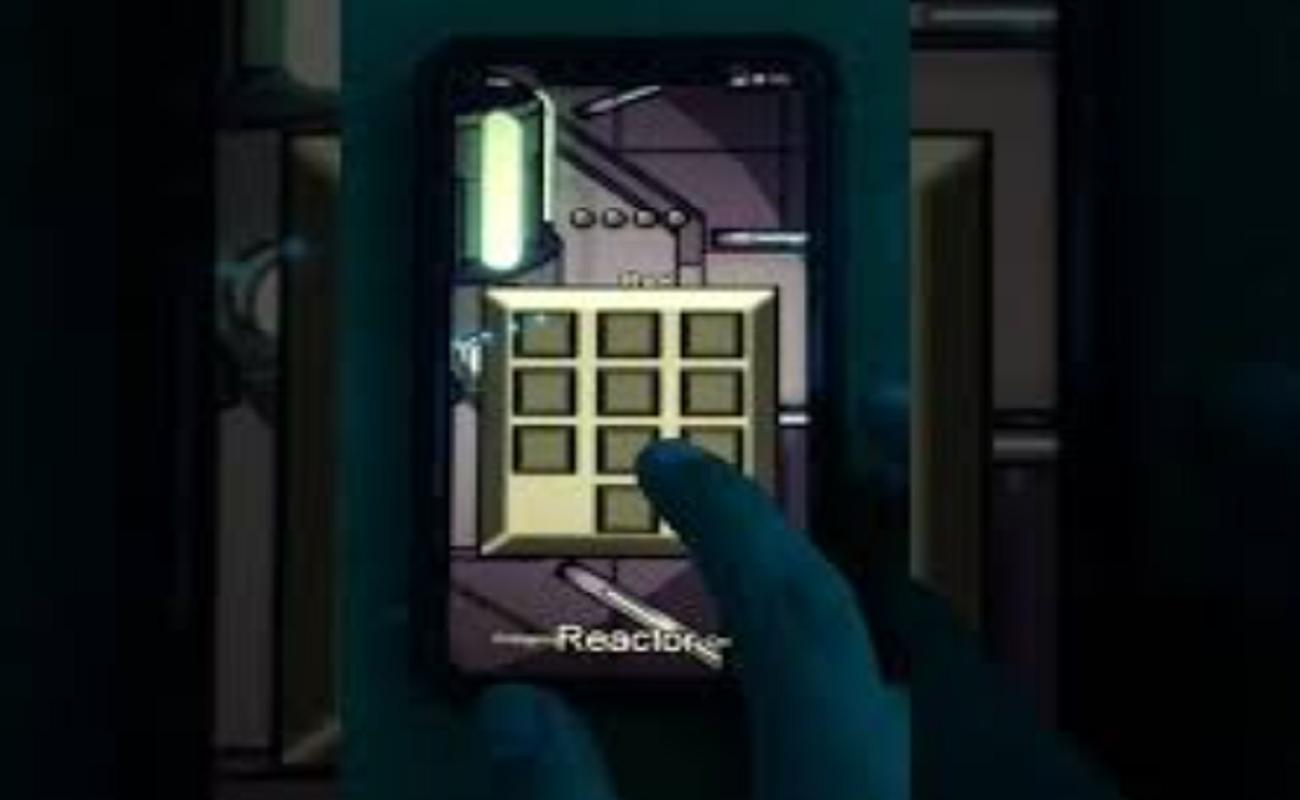 Among Us Lock Screen All Details Provided Brunchvirals