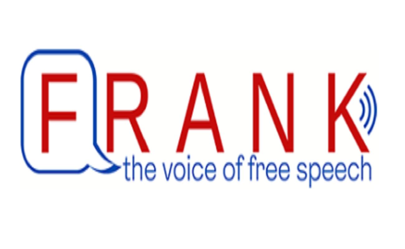 Frankspeech .com Reviews – Get Complete Information!