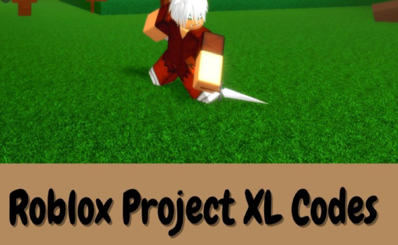 Коды Project XL   Абноўлены спіс у красавіку 20 г.   BrunchVirals